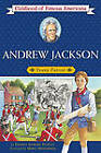 Andrew Jackson: Young Patriot by George E. Stanley (Paperback, 2003)