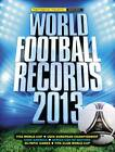 World Football Records by Keir Radnedge (Paperback, 2012)