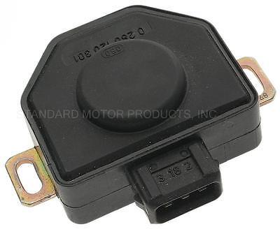 Standard Motor Products TH92 Throttle Position Sensor