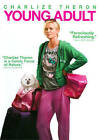 Young Adult (DVD, 2012)
