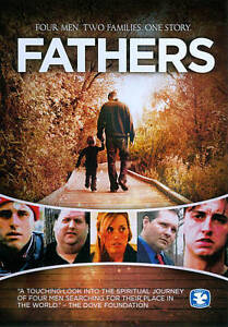 Fathers (DVD. 2012)