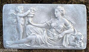 abs-plastic-set-of-2-roman-lady-molds-plaster-concrete-mould