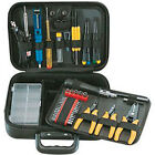 Cables To Go computer repair tool kit - 27371