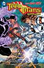 Culling: Rise of the Ravagers by Scott Lobdell (Paperback, 2013)