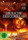 Die Rache Des Gorillas (2012)
