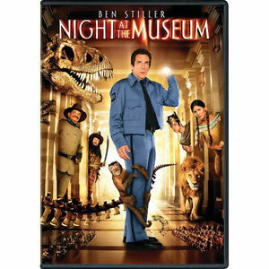 Night-at-the-Museum-DVD-2007-Full-Frame