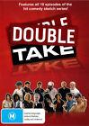 Double Take (DVD, 2004)