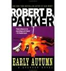 Early Autumn by Robert B. Parker (Paperback)