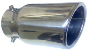 AP-EXHAUST-ST1253S-Exhaust-System-Parts-Exhaust-Tail-Pipe-Tip