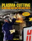 Plasma Cutting Handbook by Eddie Paul (Paperback, 2011)