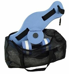 Aqua Jogging Belt: Sporting Goods | eBay