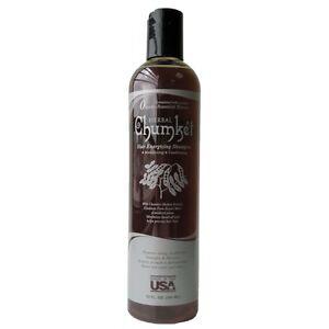Herbal-Chumket-Hair-Re-Growth-Shampoo