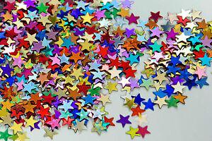 250g-Small-Multi-Coloured-Metallic-Stars-Confetti-Sequins-Spangles