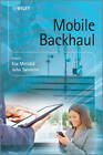 Mobile Backhaul by Esa Metsala, Juha Salmelin (Hardback, 2012)