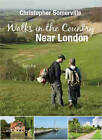 Walks in the Country Near London by Christopher Somerville (Paperback, 2012)