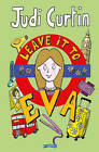 Leave it to Eva by Judi Curtin (Paperback, 2012)