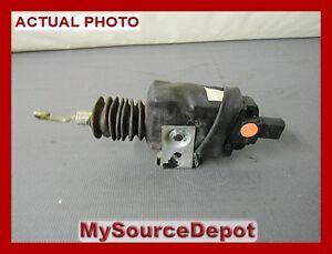 How to rear door actuator 2003 marquis autos weblog for 1997 crown victoria power window repair