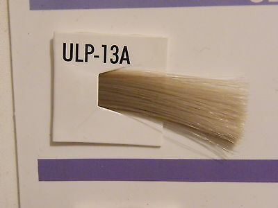 FAROUK CHI Ionic Hair Color HAARFARBE ULP 90gr (100gr-9,43 euro)OHNE AMMONIAK