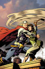 Thor: The Mighty Avenger: Mighty Avenger: the Complete Collection by Roger Langridge (Paperback, 2013)