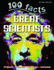 100 Facts Great Scientists by John Farndon (Paperback, 2012)