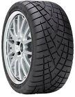 Toyo Tire Proxes R1R 235/40R17 Tire