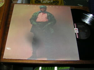 Swamp-Dogg-70s-SOUL-FUNK-LP-Self-titled-STEREO-USA-ISSUE