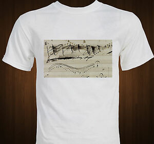 Beethoven-Manuscript-9th-Symphony-Unique-Classical-Music-Score-T-shirt