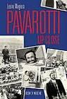 Pavarotti: Up Close by Leone Magiera (Paperback, 2008)