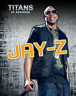 Jay-Z by Richard Spilsbury (Hardback, 2012)