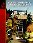Fire and Emergency Services Instructor by IFSTA (Paperback, 2012)