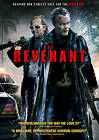 The Revenant (DVD, 2012)