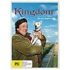 Kingdom : Season 2 (DVD, 2010, 2-Disc Set)