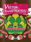 Vector Illustration by Marc Gimenez (Paperback, 2013)