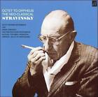 Igor Stravinsky - Octet to Orpheus: The Neo-Classical Stravinsky (2008)