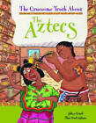 The Aztecs by Jillian Powell (Paperback, 2012)