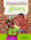 The Aztecs by Jillian Powell (Paperback, 2012)