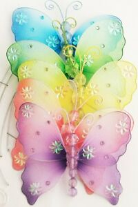 Butterfly-mobile-baby-nursery-room-decor-decoration-new