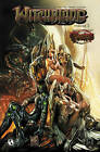 Witchblade Volume 5: First Born by Ron Marz (Paperback, 2008)