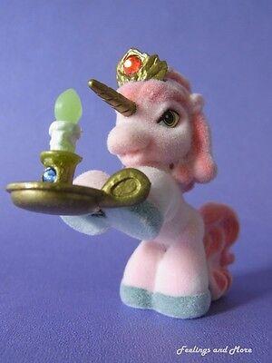 Filly Unicorn - die neusten Einhörner zum Hammerpreis !