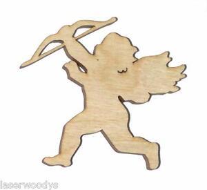 Cupid-Unfinished-Wood-Shape-Cut-Out-Crafts-C135-Lindahl-Woodcrafts