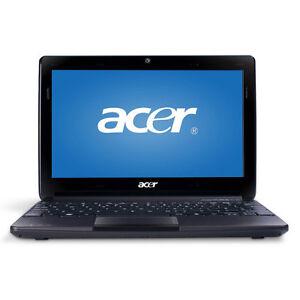 Acer-Aspire-One-11-6-Netbook-C-60-1GHz-Dual-core-2GB-320GB-AO722-0427