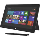 Microsoft - Surface Windows 8 Pro with 64gb Memory (7952226)
