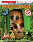 Rainforest by Penny Arlon (Paperback, 2013)