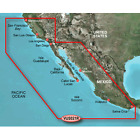 BlueChart g2 Vision California-Mexico - Maps for GPSMAP 40XX, 420, 42XX, 430, 440, 450, 50XX, 520, 525, 52XX, 530, 535, 540, 545, 550, 555