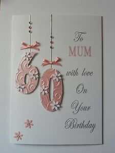 Personalised-Handmade-Birthday-Card-18th-21st-30th-etc-Mum-Sister-Nan-friend