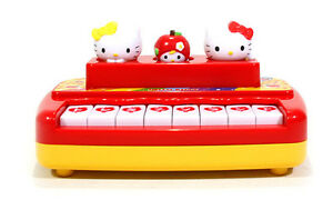 HELLO-KITTY-TOY-PIANO-HELLO-KITTY-MUSICAL-TOY-INSTRUMENT-BABY-PIANO