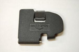 CANON-EOS-5D-BATTERY-DOOR-LID-COVER-CAP-REPAIR-PART-NEW-Snaps-on-Easy-US