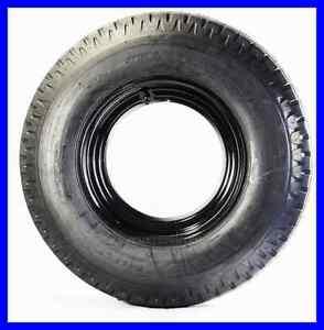 Trailer-Tire-Rim-LT-8X14-5-8-8-14-5-Load-Range-F-14-Ply-Open-Mobile-Home-Wheel