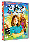 Judy Moody And The NOT Bummer Summer (DVD, 2012)