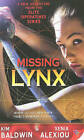 Missing Lynx by Kim Baldwin, Xenia Alexiou (Paperback, 2010)